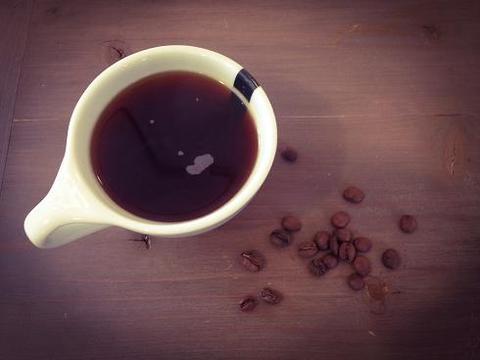 20131016_5CAFE_coffee&beans.JPG