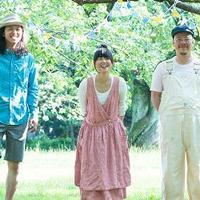 【LIVE情報】12/7(水) john john festival@正屋