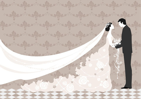 free-vector-illustration-wedding-couple.jpg