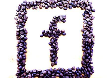 20130727_FBbeans.JPG