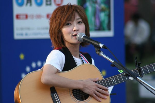 koseyoko_02.jpg